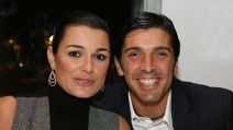 Aria di crisi tra Alena Šeredová e Gigi Buffon