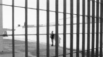 """Emergenza carceri, parla chi è stato dentro: """"Un inferno"""""""