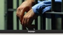 Poggioreale, due inchieste sulla cella zero: parla Pietro Ioia il primo a denunciarne l'esistenza