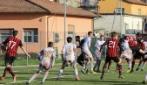 Viareggio Cup 2014, ottavi, la vittoria del Milan sul Rejka 3-1