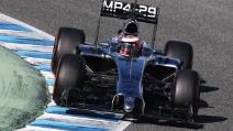 Formula 1 - V6 turbo contro V8 la differenza tra il vecchio e il nuovo motore in Formula 1