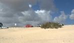 Viaggio a Fuerteventura con www.eventinews24.com