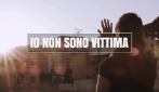 Napoli in 4k per Voci contro il Crimine