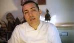 Gino Sorbillo per Voci Contro il Crimine