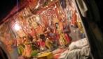 Viaggio in India 07 MAGGIO 01 GIUGNO 2010 by Eventinews24.com