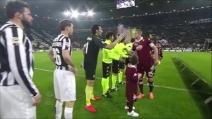"""Pietro Fanna: """"Verona super e lo Scudetto può solo perderlo Conte!"""""""