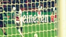 Verratti innesca Matuidi, gol del Psg a Leverkusen