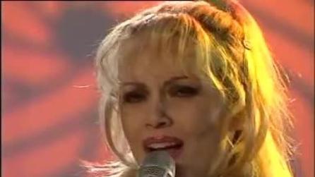 Tiziana Rivale canta Sarà quel che sarà