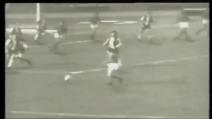 Coppa UEFA, Napoli-Porto 1-0