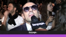 I look di Sanremo, le pagelle di Enzo Miccio: quasi tutti bocciati