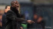 Champions, il Milan cerca l'impresa qualificazione a Madrid