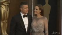 Il red carpet degli Oscar, lo stile delle stelle di Hollywood