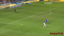 Ecco come bruciare in velocità Cristiano Ronaldo