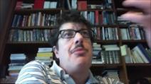 """Carlo Gabardini contro l'omofobia: """"Sfido Mika come personaggio gay dell'anno"""""""