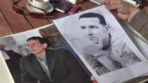 """Caso Perna, """"Morto in carcere di ischemia? Il volto martoriato di mio figlio grida giustizia"""""""