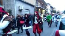 Belpasso carnevale 2014