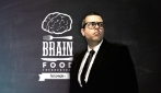 "Brain Food #10 - Frankie Hi-Nrg: ""Serve linfa nuova al rap e all'hip hop"""