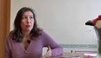 L'aborto come tortura nell'Italia medievale/1: la testimonianza di Laura Fiore
