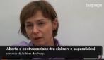 Aborto e contraccezione: tra cialtroni e superstizioni | L'aborto come tortura nell'Italia medievale/4