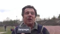 """Nicola Berti: """"Inter e Milan? Non sono più quelle di una volta!"""""""