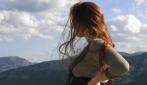 L'aborto come tortura nell'Italia medievale/2: la testimonianza di Camille