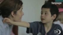 Roma celebra la Giornata Mondiale dedicata all'autismo
