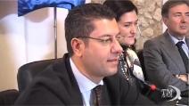 """Scopelliti condannato si dimette: """"è una sentenza clamorosa"""""""