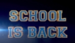 VGHS Trailer Stagione 2