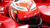 F1, Gp Malesia: Hamilton in pole sotto la pioggia, Alonso 4°