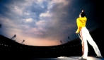 Live At Wembley 1986 - Queen - concerto completo del 11 luglio