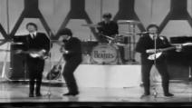 Help! - The Beatles (1965)