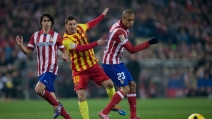 Champions League, stasera Barcellona-Atletico Madrid