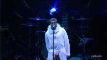 Wonderwall - Oasis (Glastonbury, 2004)