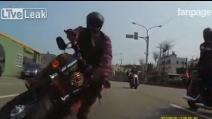 https   youmedia.fanpage.it video ac UzoMCuSw2LdSbiI8 https ... 5b4f77421b7
