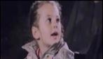 Don Matteo 9 - Giulio e Lia - LA NUOVA STORIA D'AMORE - Fiction RAI UNO [ Vivo - Savio De Martino ]
