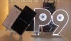 P9, P9Plus e P9 Lite, gli smartphone di Huawei votati all'immagine