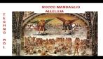 ROCCO MANDAGLIO hallelujah