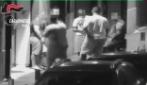 Operazione antidroga al Quarticciolo, sgominata organizzazione: 12 arresti