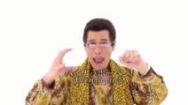 Pen Pineapple Apple Pen, il video virale senza senso che ha conquistato il mondo