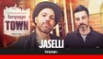 La Monster Moon di Jaselli: 'La gavetta è importante, si suona per passione non per fama'
