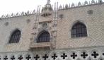 Viaggio a Venezia parte sesta
