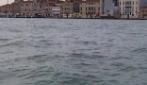 Viaggio a Venezia-Parte settima