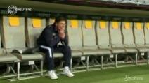 Mazzarri in Premier, è il nuovo allenatore del Watford
