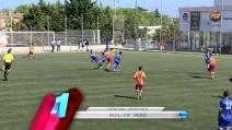 Supera 7 avversari e segna una rete magnifica: Guillem pronto per giocare insieme a Messi