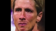 L'Atletico perde la finale ai rigori: le lacrime di Torres a fine gara