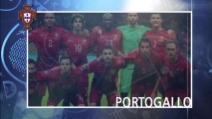 Portogallo, basterà la stella di CR7?