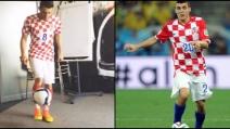 Kovačić, il Freestyle è pura magia: ecco cosa si inventa l'asso del Real