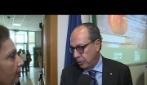 BREXIT: IL COMMENTO DI PAOLO DE CASTRO