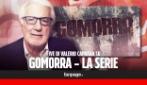 I 5 motivi per cui 'Gomorra' é la migliore serie Tv italiana