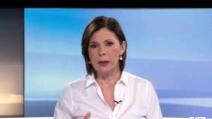 """Exit poll in anticipo, il direttore del TG3 si scusa: """"Un errore dovuto alla concitazione"""""""